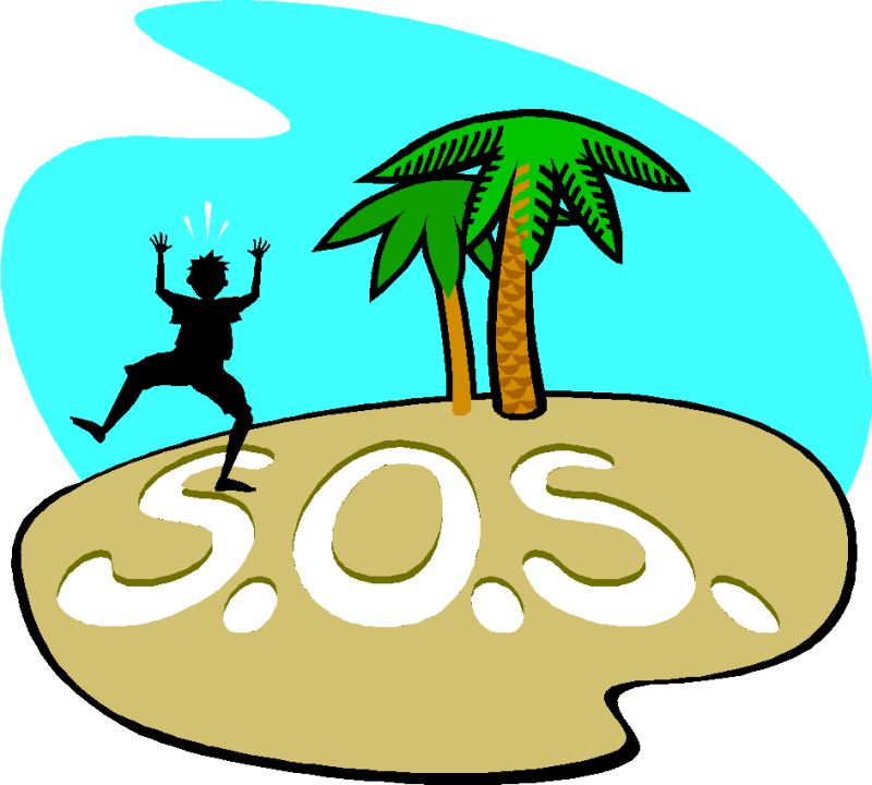 Desert ourclipart pin . Island clipart desserted