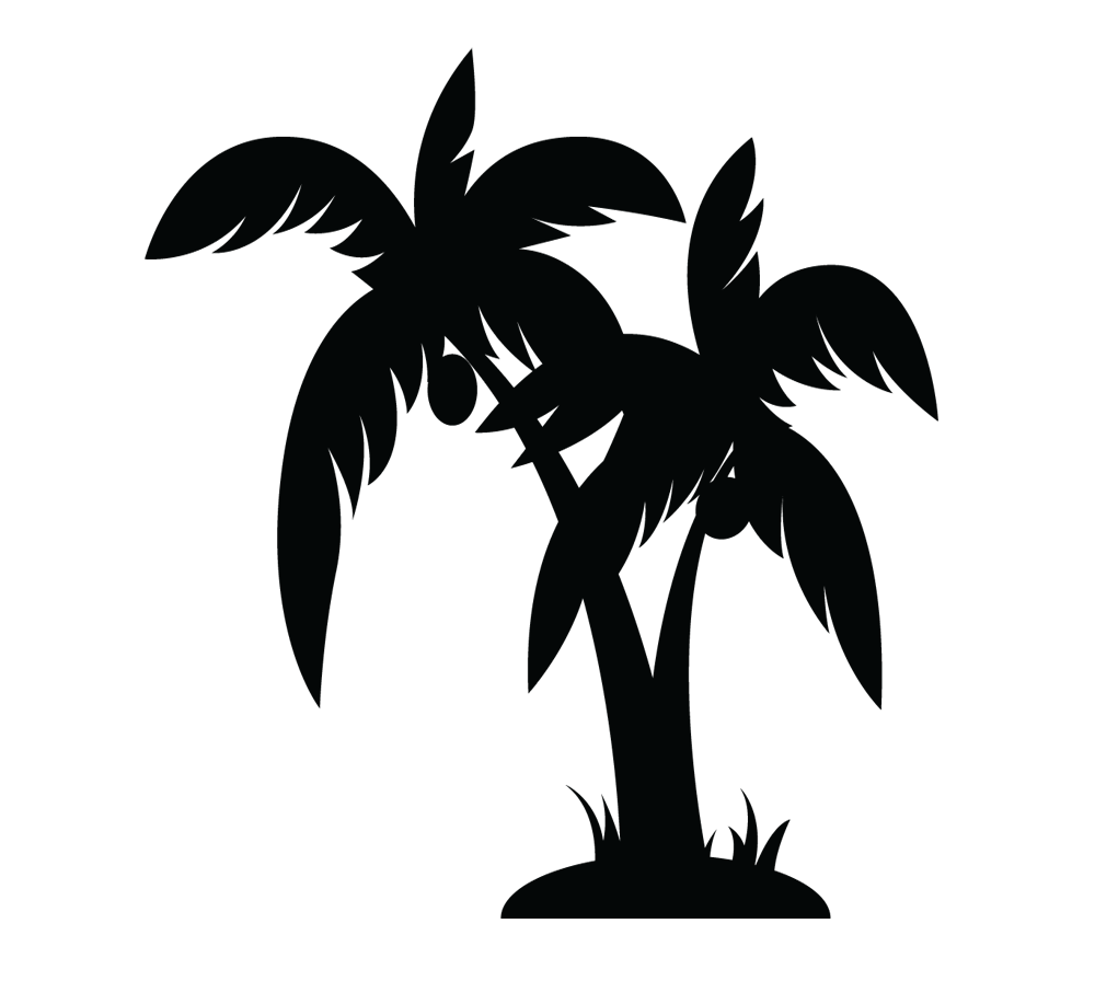 Nz society of genealogists. Island clipart distant
