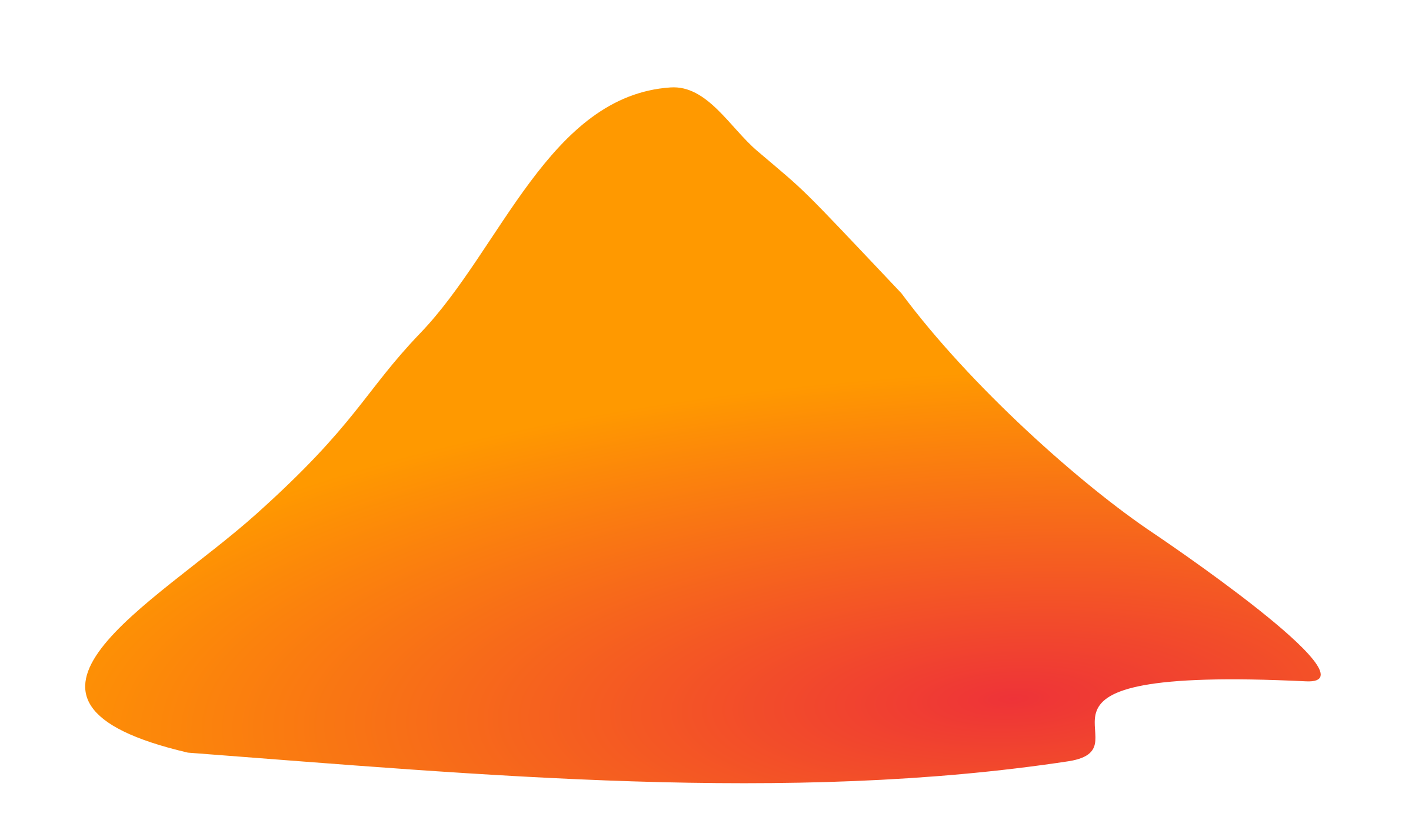 Fire clipart volcano.  collection of mountain