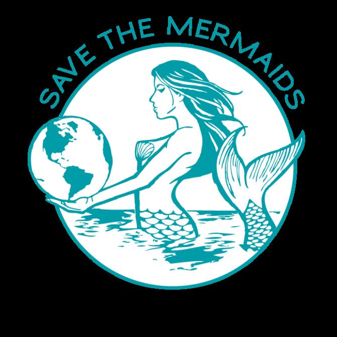 Classic t shirt artsy. Island clipart mermaid