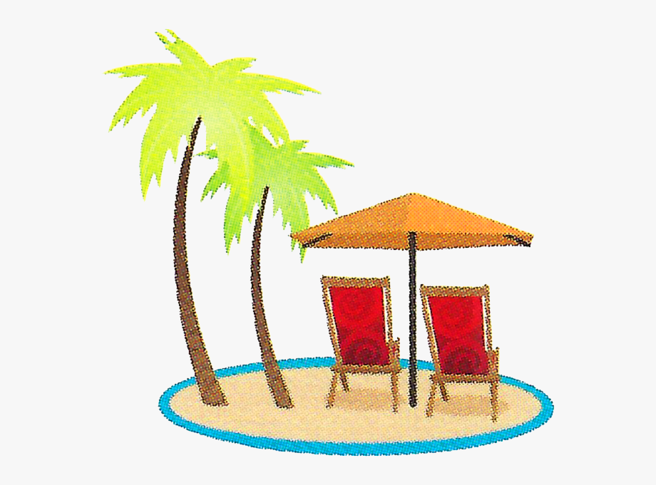Island clipart mini tree. Picnic cruise png download