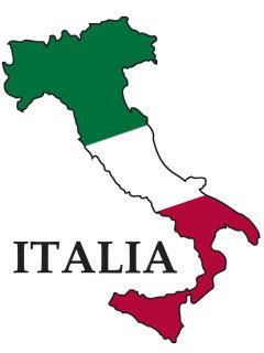 Italian . Italy clipart