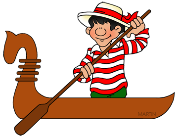 Italian clipart.  collection of high
