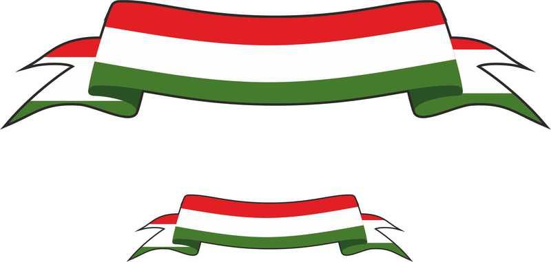 Italian clipart. Free flag clip art