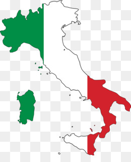 Free download flag of. Italian clipart