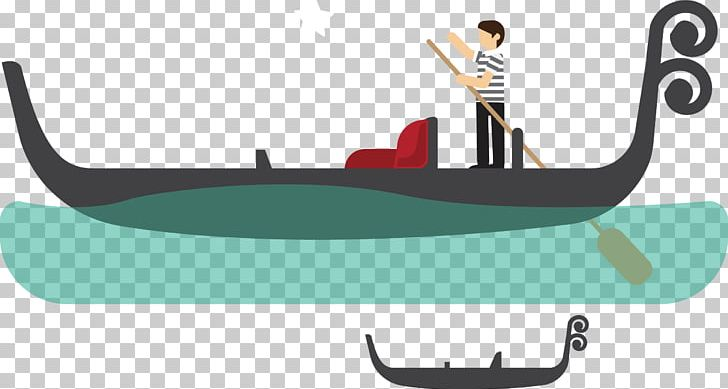Italy clipart boat italian. Cuisine pizza png brand