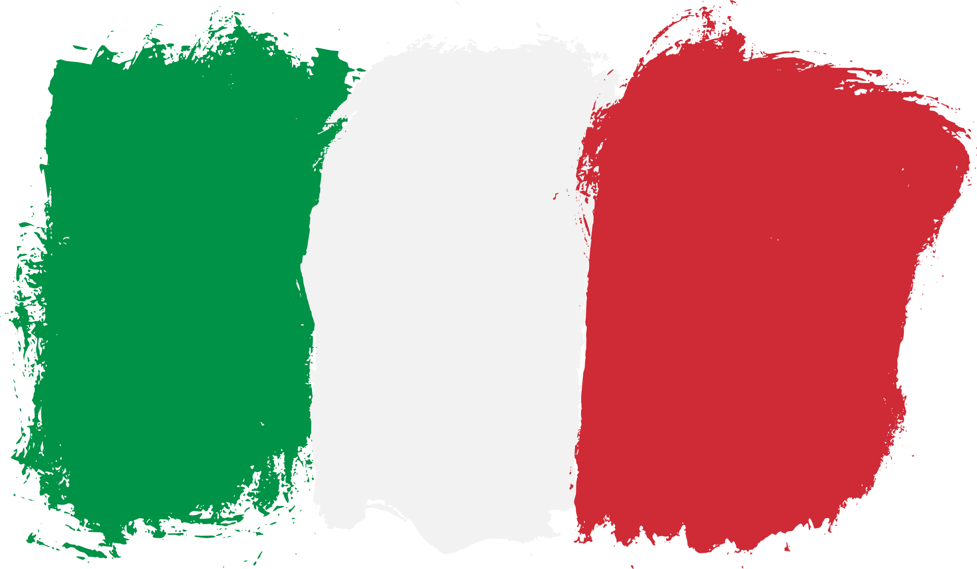 Free png transparent images. Italian clipart border