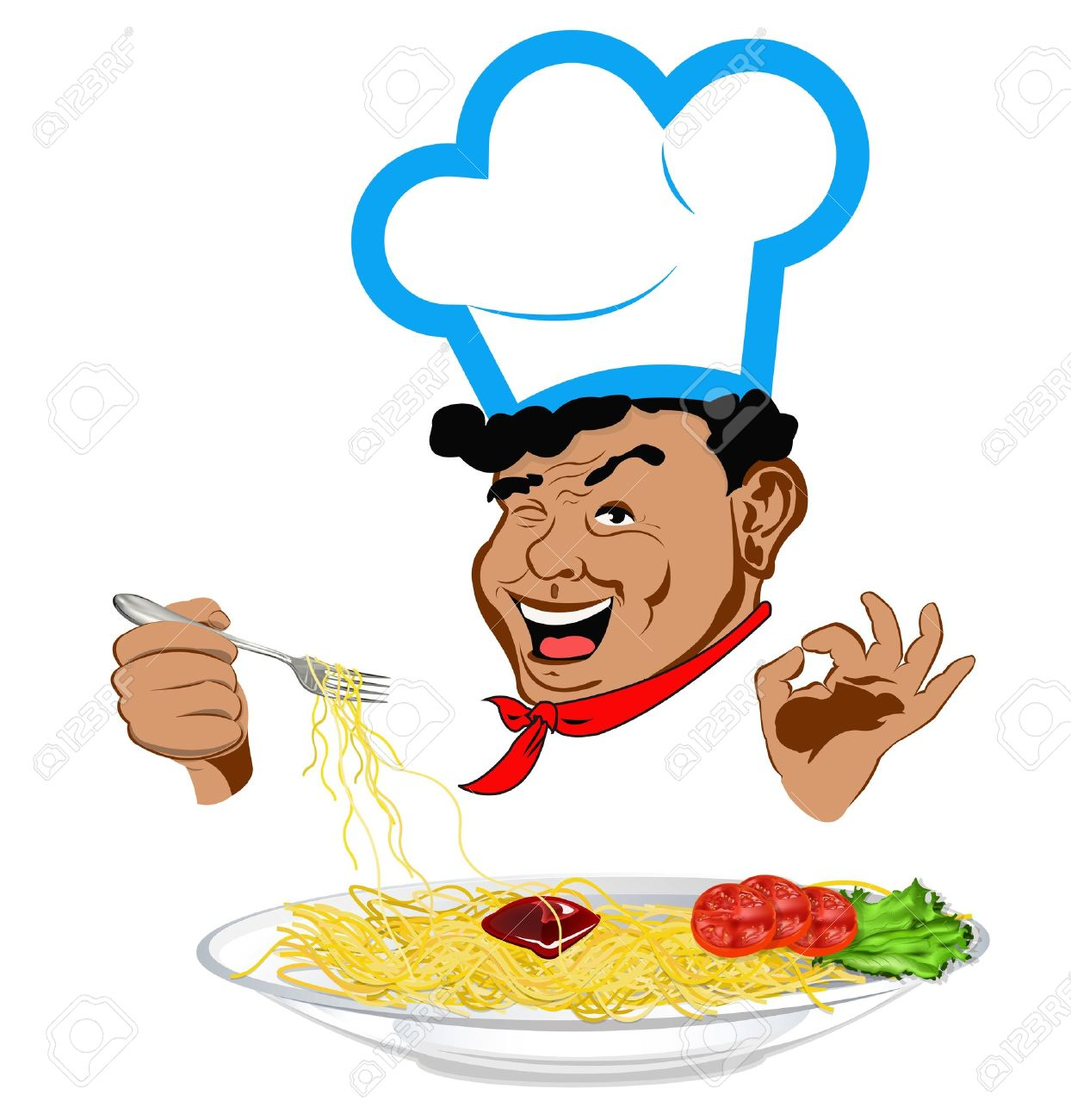 Pasta clipart cooking italian. Italy cliparts free download