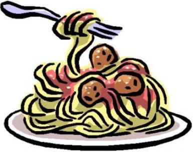 Italy clipart diner food. Italian free download best
