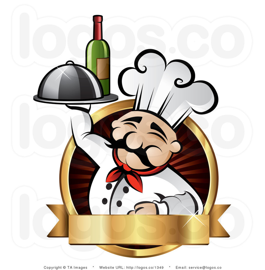 Italian clipart dinner italian. Download cuisine meal