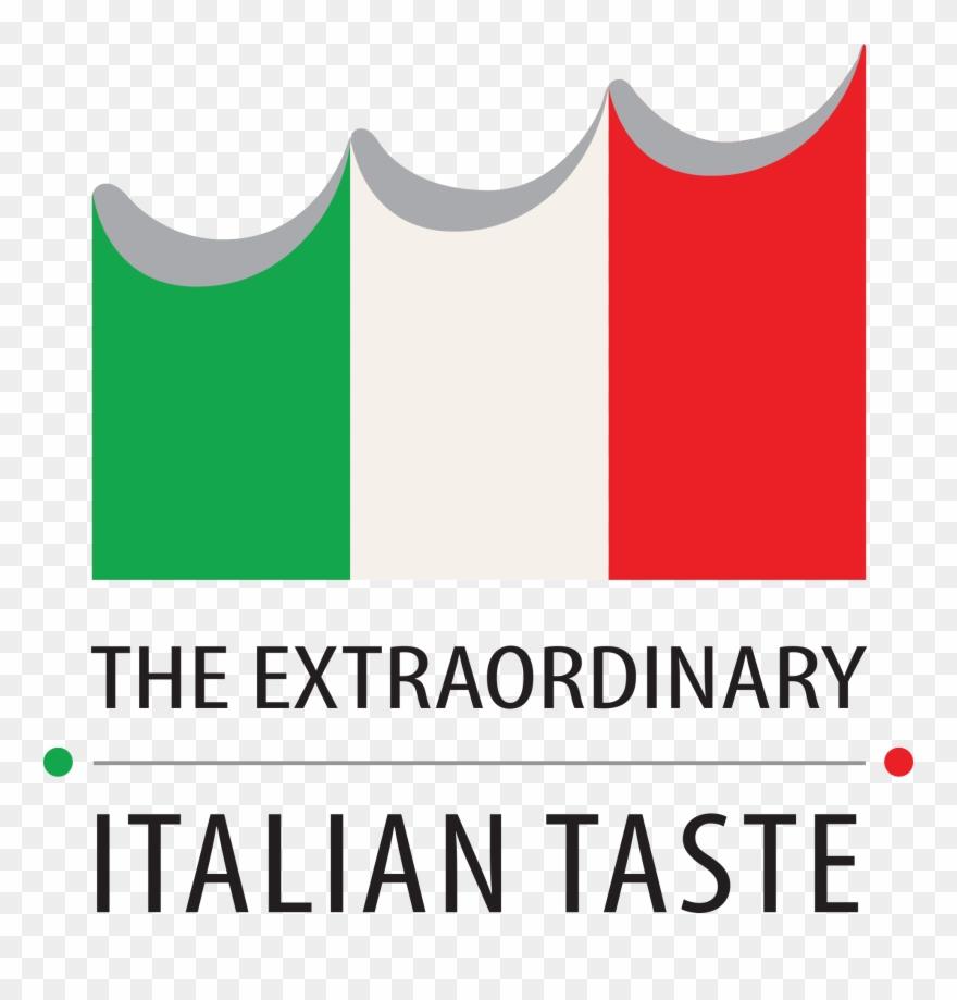 The th ambassador true. Italian clipart dinner italian