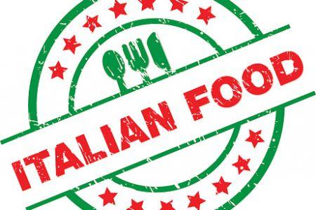 Italian clipart dinner italian. Food free download best