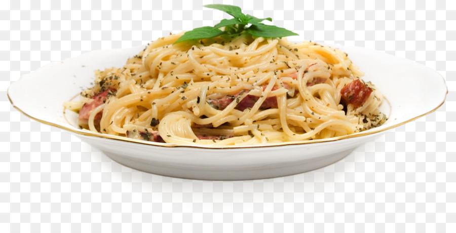 Food cartoon cooking transparent. Pasta clipart pasta carbonara