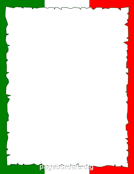 Italy clipart night italian. Pin by muse printables