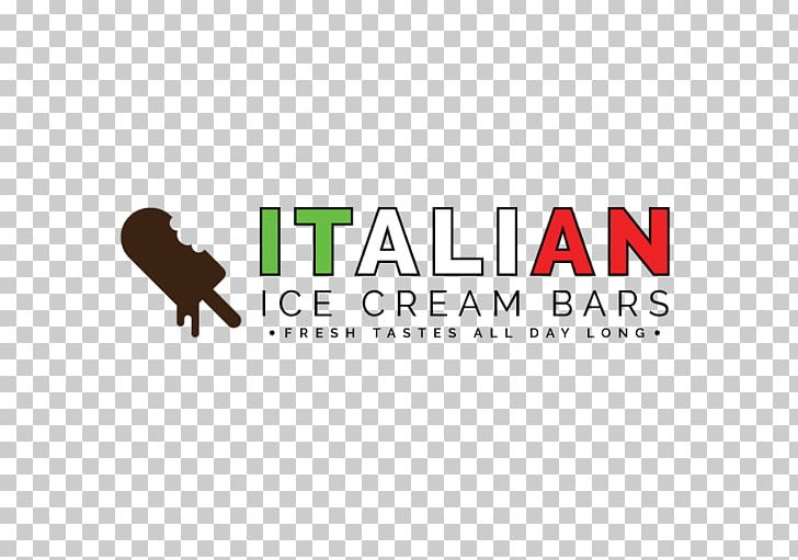 Logo brand png ice. Italian clipart font