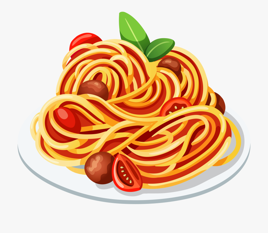 Italy clipart diner food. Png italian free