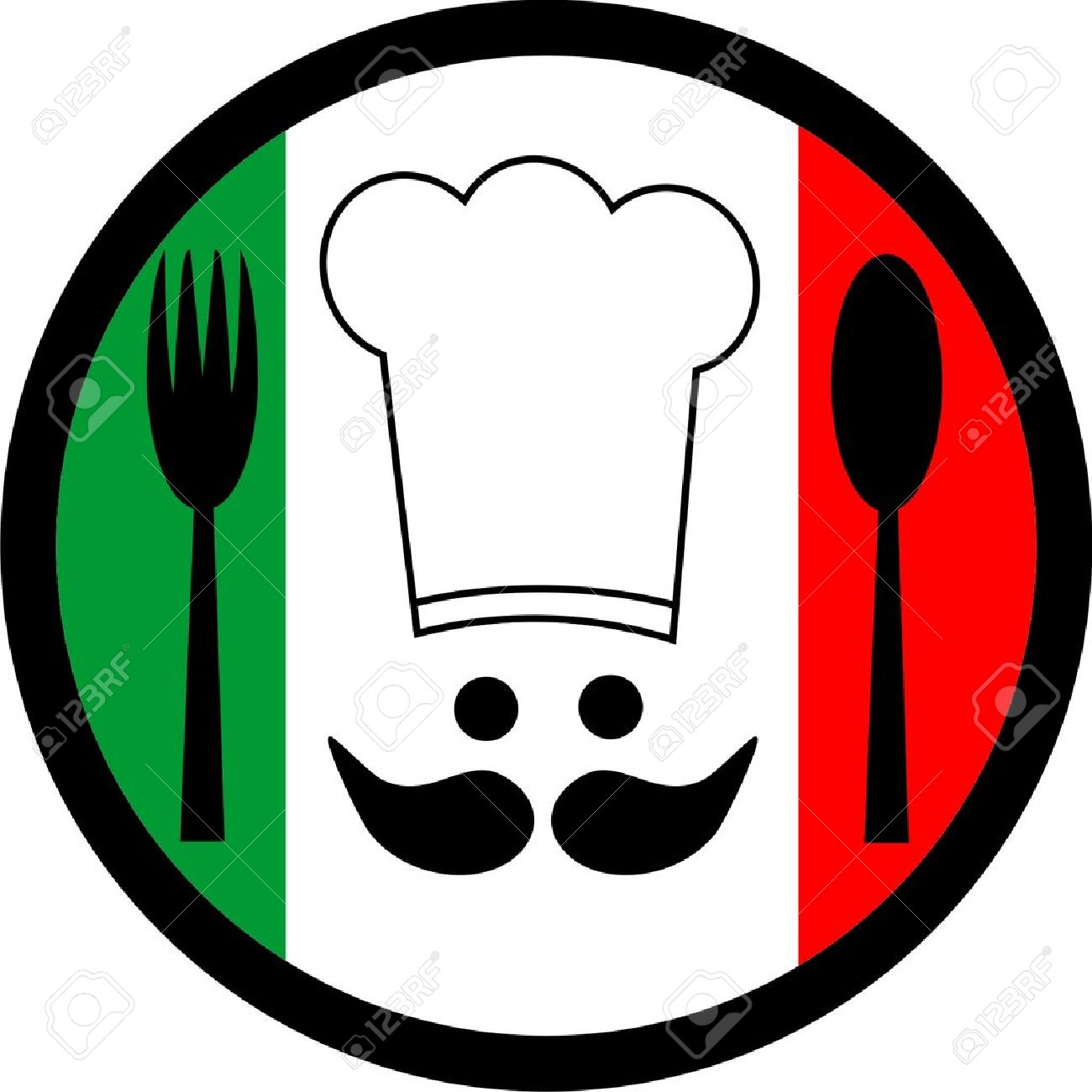 Italy clipart lunch italian. Dinner free download best