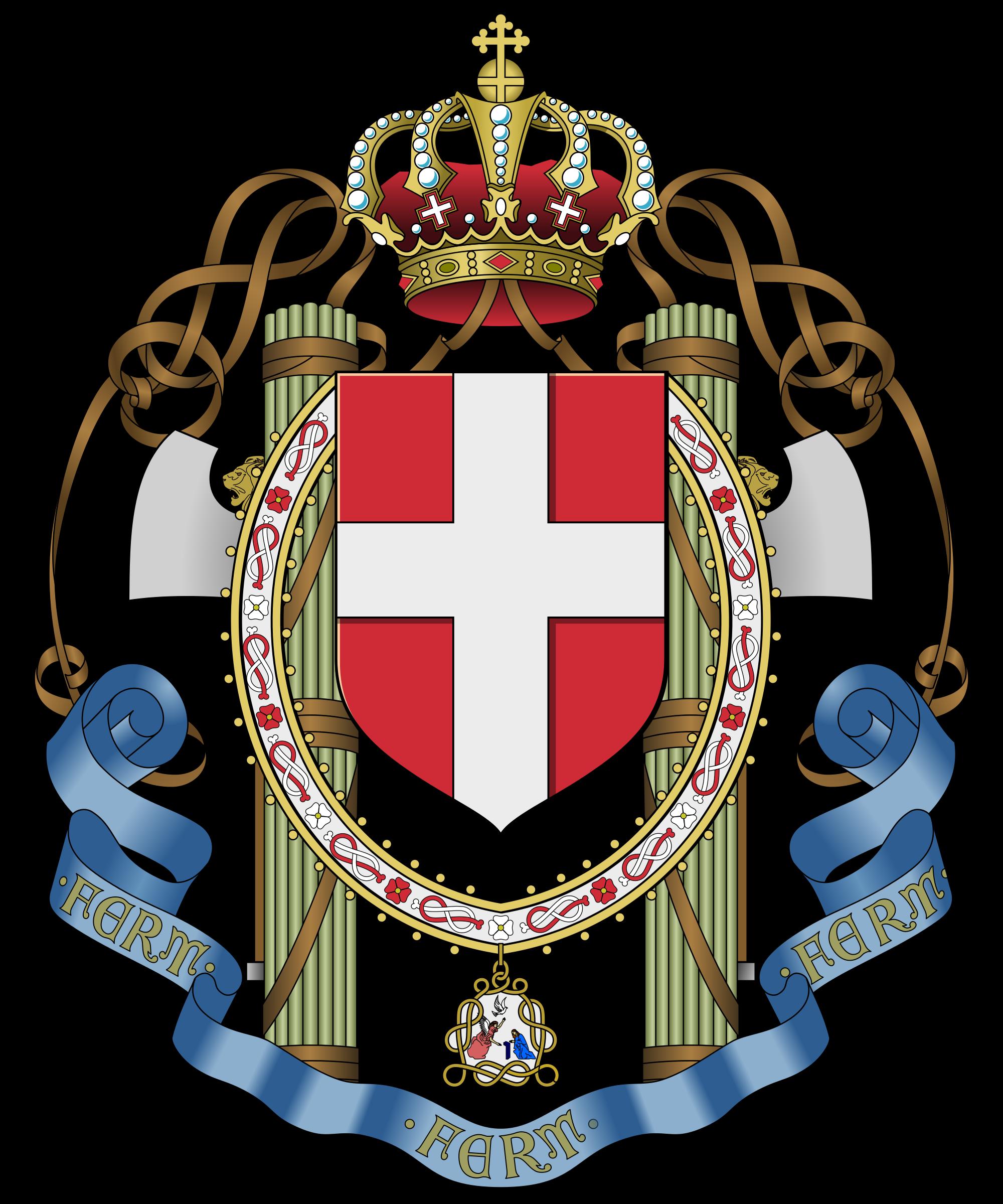 Regia aeronautica wikipedia. Italy clipart night italian