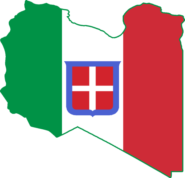 The kingdom of prior. Italy clipart wine italian