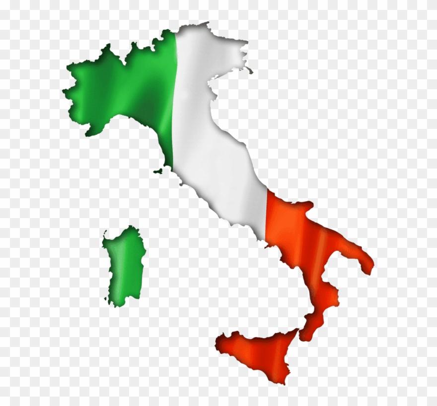 Italian clipart map italy. Go premium with equipment