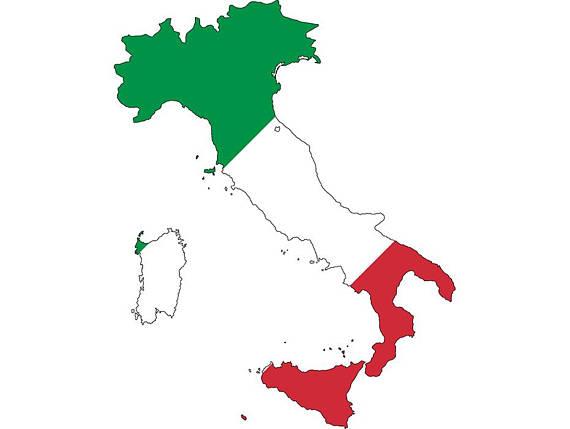 Flag italia europe country. Italian clipart map italy