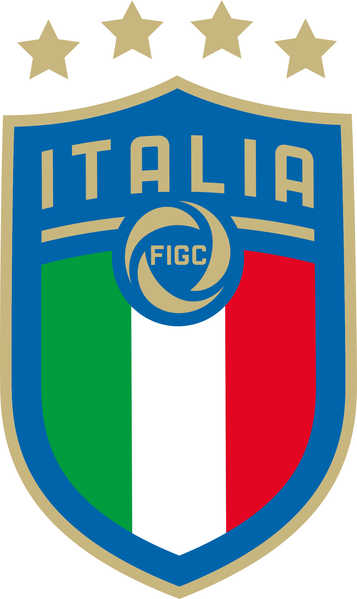 Italian club logos and. Manager clipart football manager