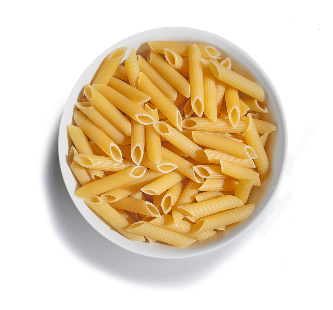 pasta clipart main dish pasta main dish transparent free for download on webstockreview 2020 pasta clipart main dish pasta main