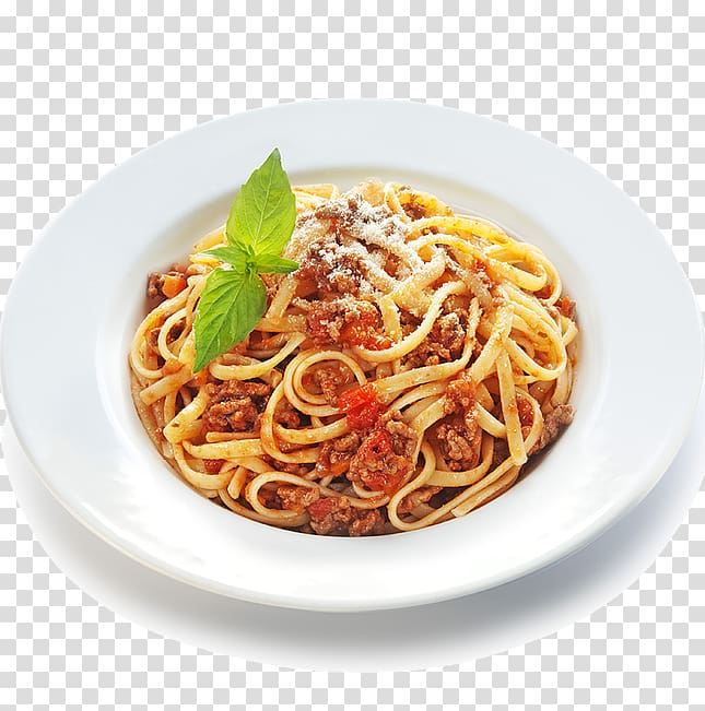 Pasta cuisine bolognese sauce. Italian clipart spaghetti italian