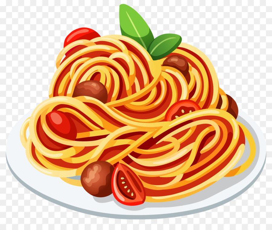 Tomato cartoon food transparent. Pasta clipart pasta italy