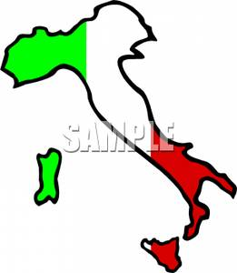 Panda free images info. Italy clipart