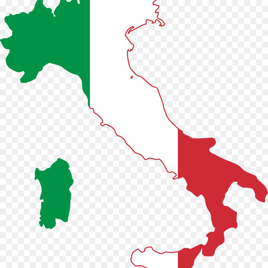 Italian cuisine pizza kingdom. Italy clipart