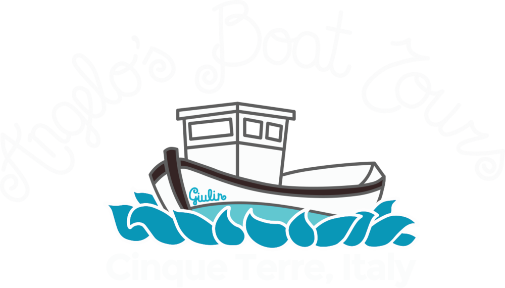 Italy clipart boat italian. Welcome to angelo s