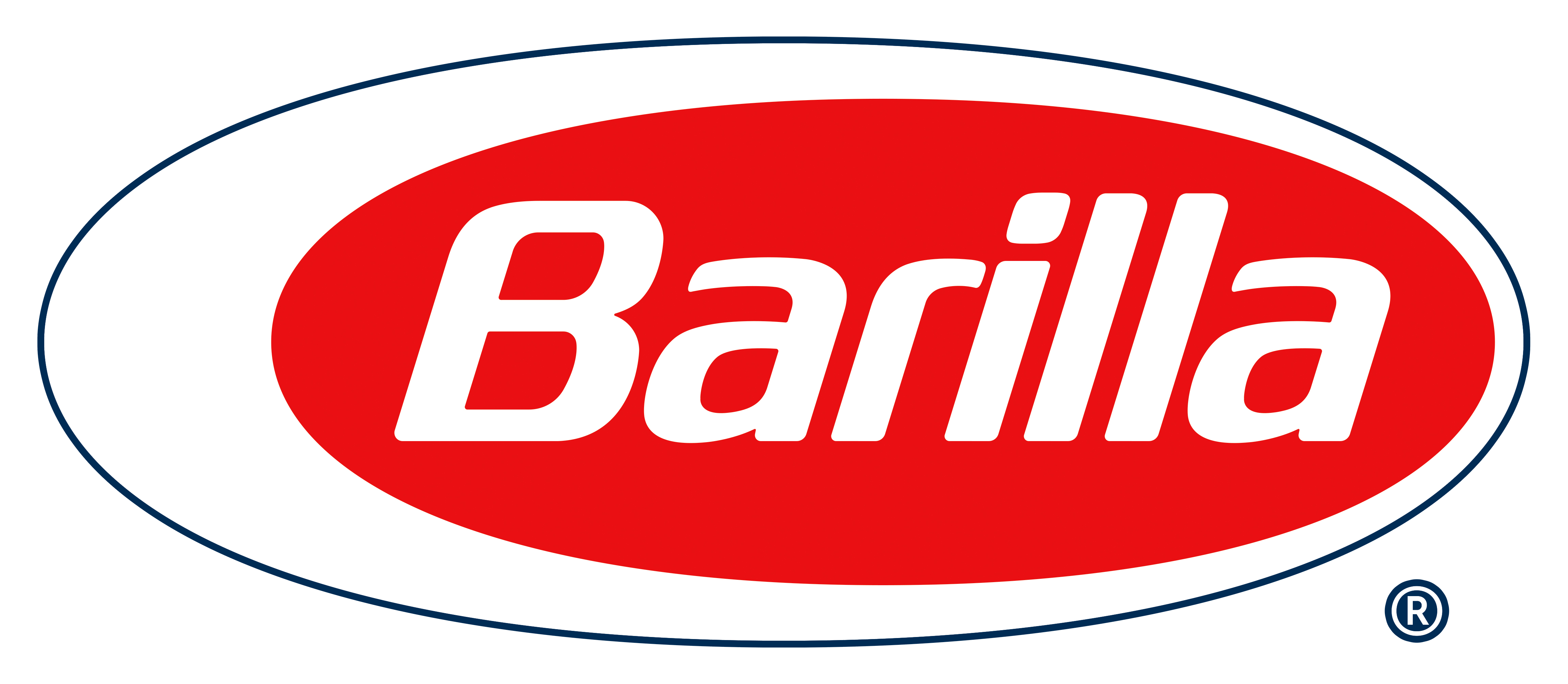 Meet our chefs barilla. Noodles clipart spaghetti noodle