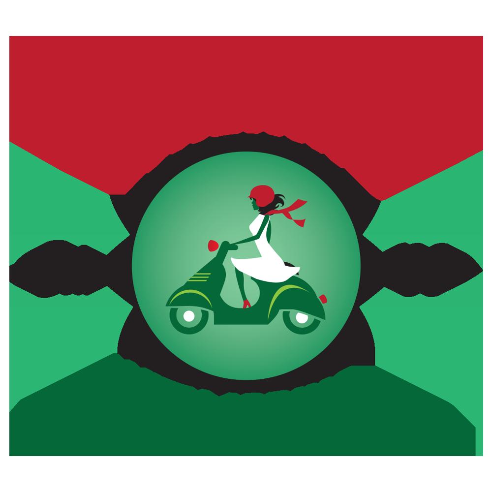 Italy class italian