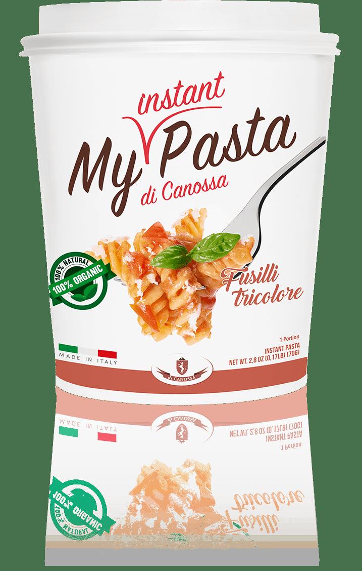 Italy clipart dish italian. My pasta fusilli