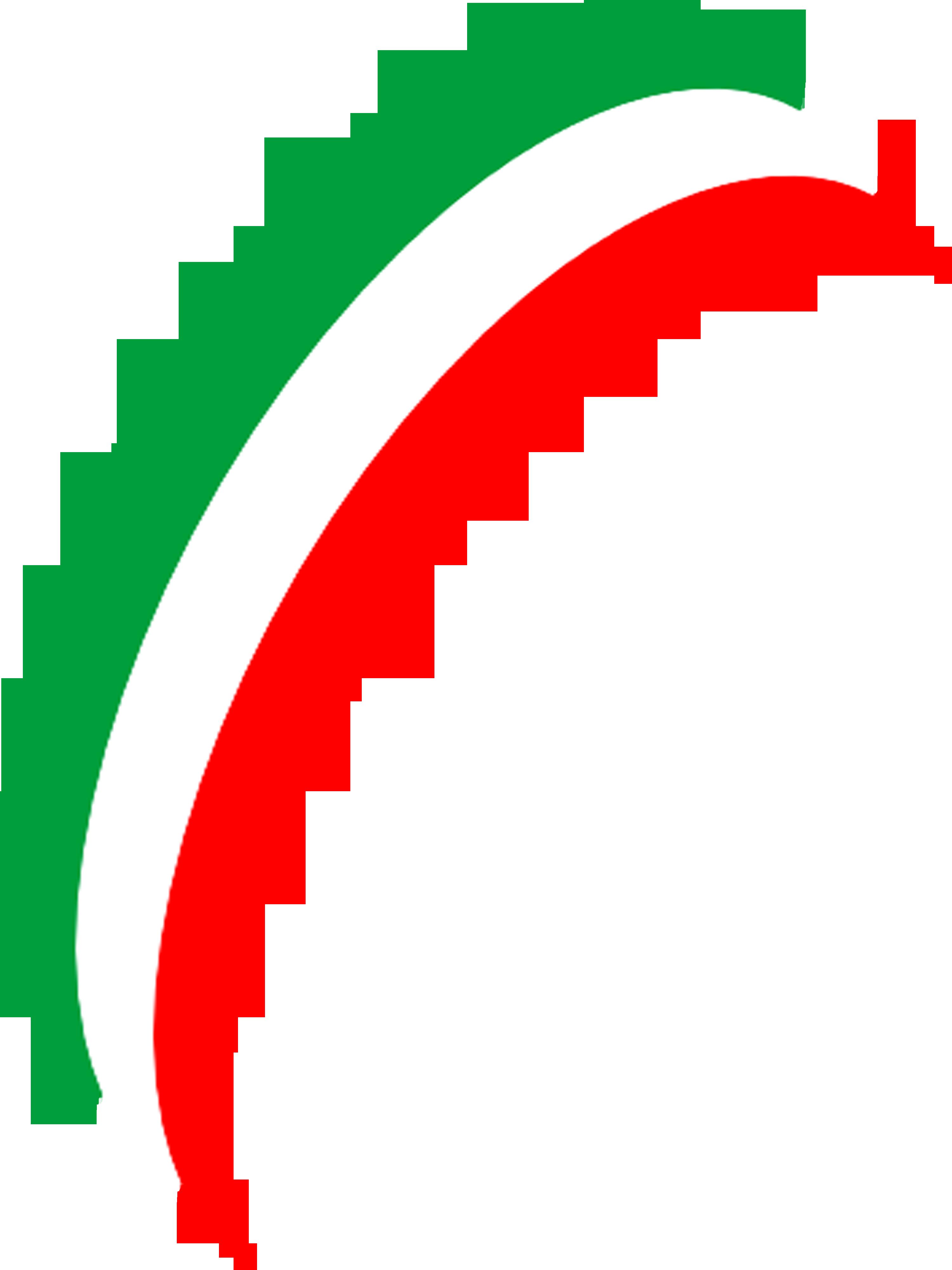 The flick t shirt. Italy clipart flag italian