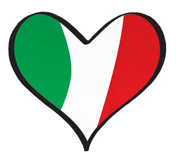 Italy clipart love. Learning curve archives our
