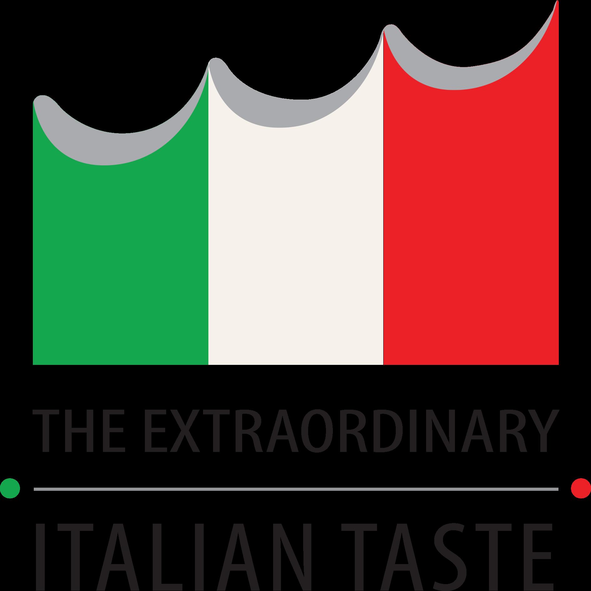 Italy clipart lunch italian. Monday th november the