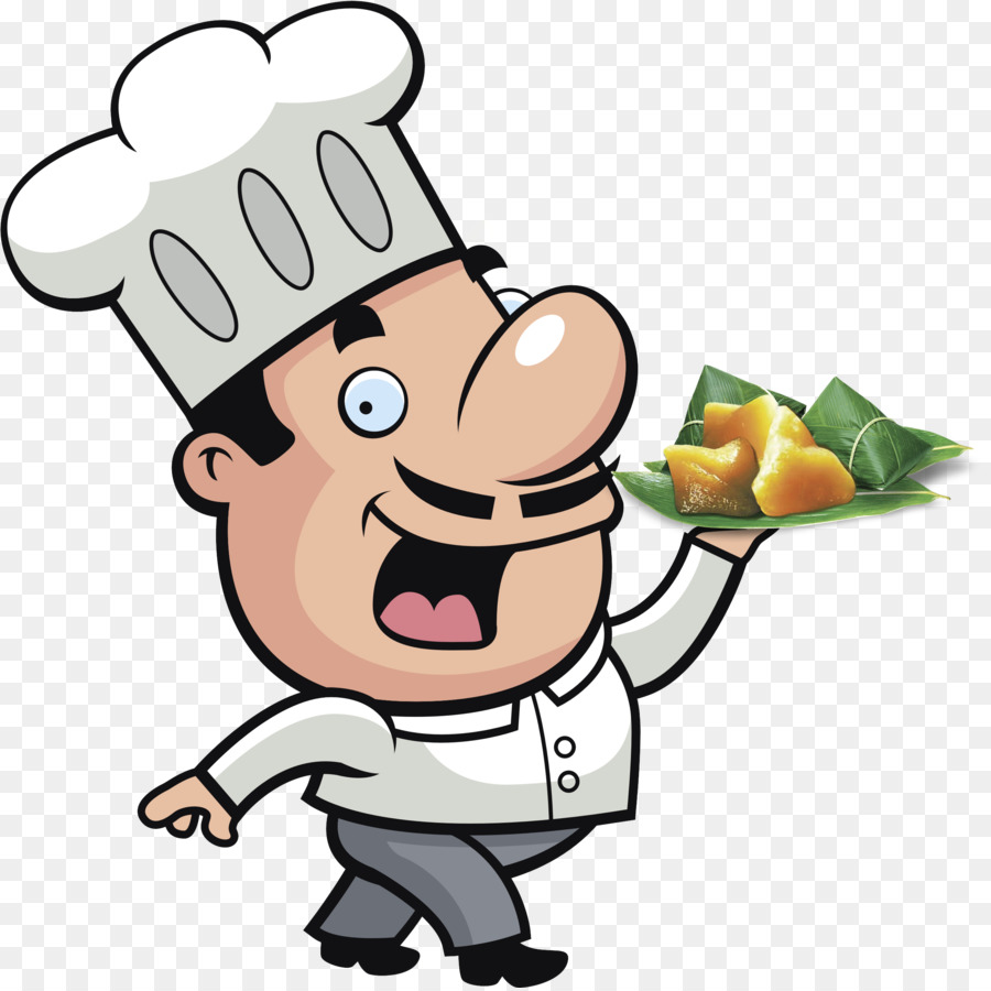 Italy clipart pleased. Pizza drawing png download