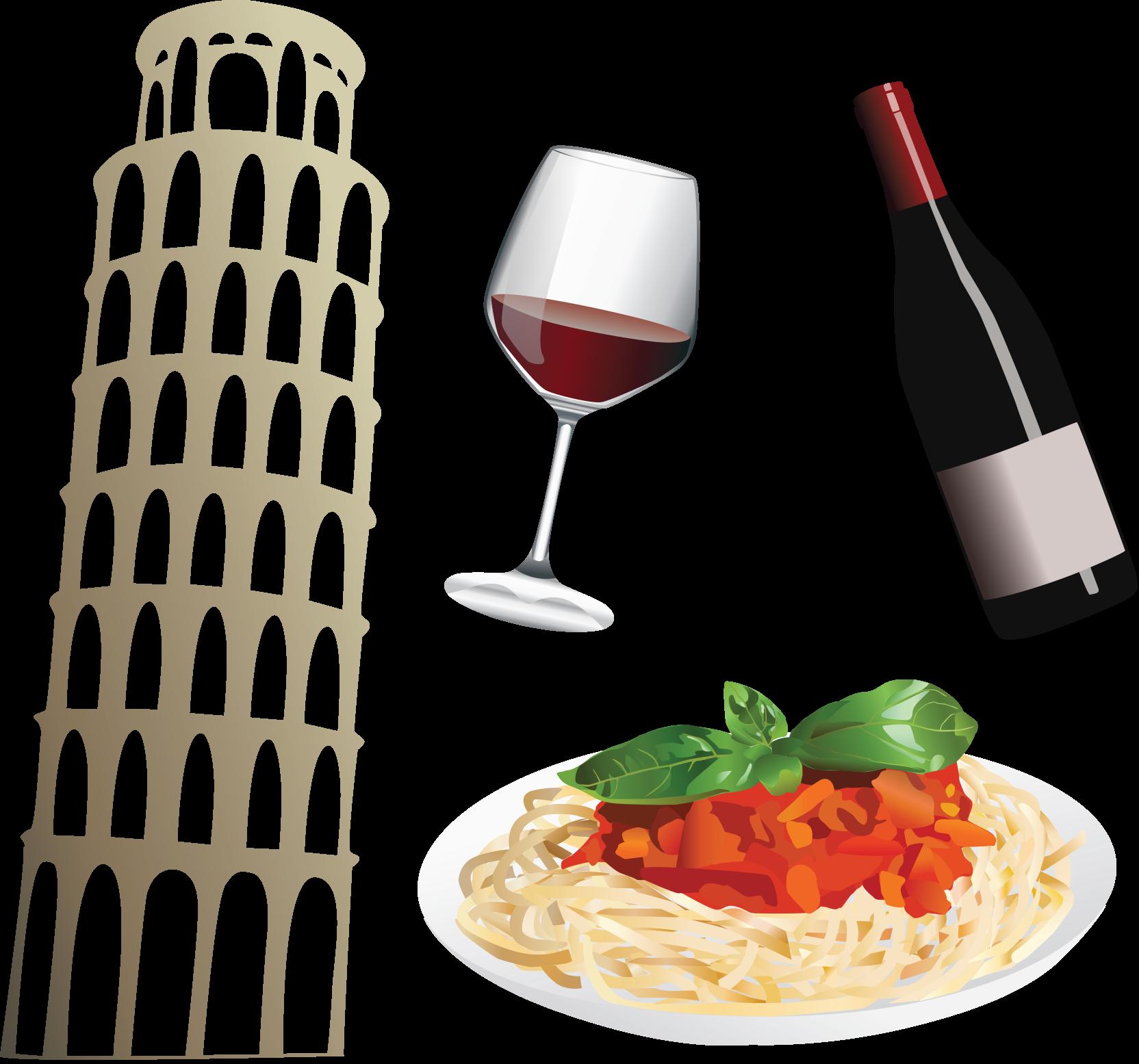 Italy clipart wine italian. Haley caisse clip art