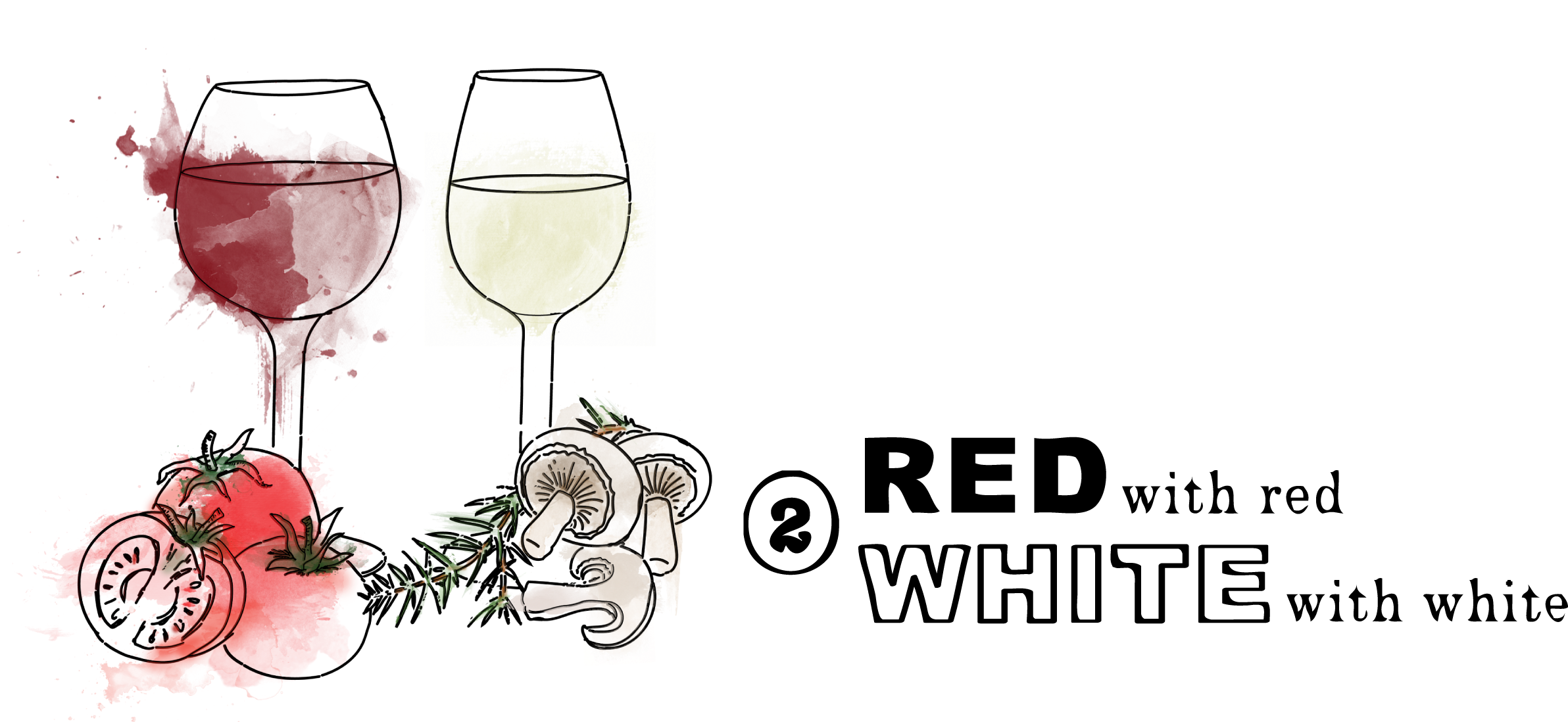 Italy clipart wine italian.  wonderful facts by