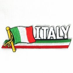 Italy clipart word, Italy word Transparent FREE for download on  WebStockReview 2021