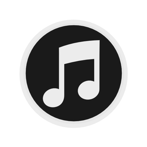 Itunes icon png. Free icons download