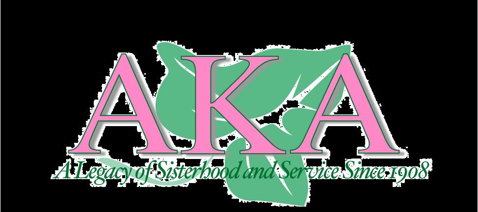 Akapio chapter history phi. Ivy clipart alpha kappa alpha