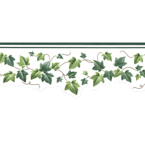Free images at clker. Ivy clipart border