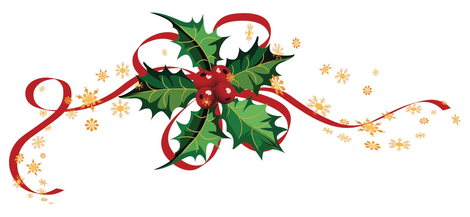 Vines clipart christmas. Ivy free download best