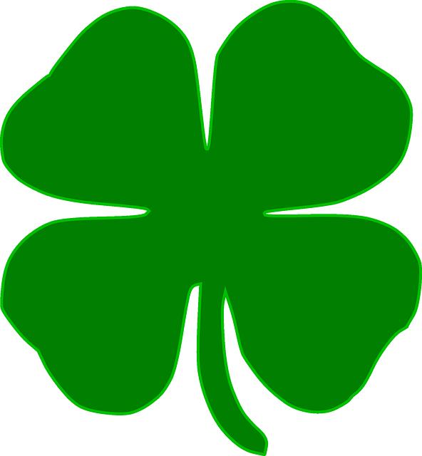 Free image on pixabay. Ivy clipart laurel