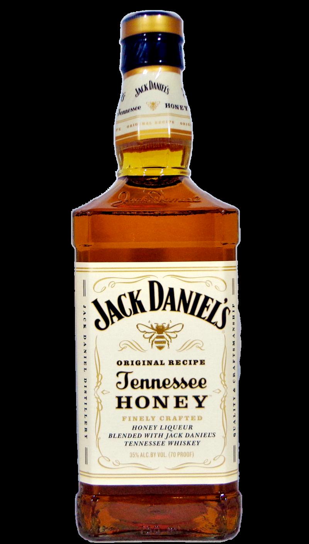 Jack daniels bottle png. Tennessee honey bottles