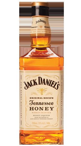Tennessee honey ml . Jack daniels bottle png