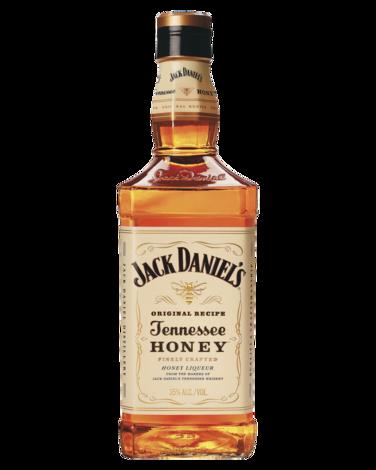 Jack daniels bottle png. Buy daniel s tennessee